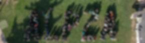 Buin Zoo - ALPZA - DRON-8.jpg