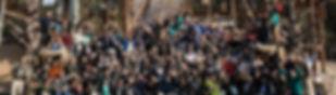 Buin Zoo - ALPZA - día 3-84.jpg