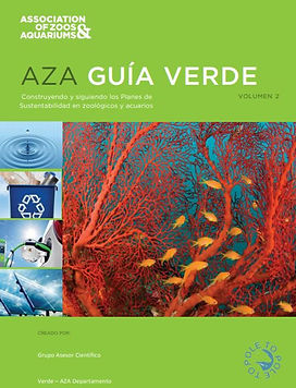 Green guide cover vol 2.JPG