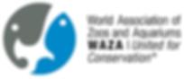 WAZA Logo.png