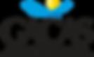 logo gacas (1).png