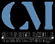 Christopher Miller Logo_NEW_v1_blue initials.png