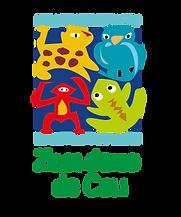 Logos Zoologico de Cali policromia- (vertical y horizontal)-01.png