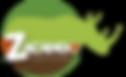logo zacango.png