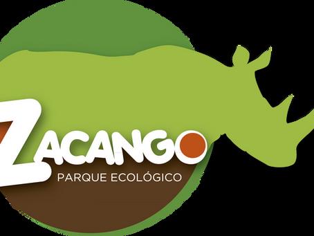 Nuevo miembro ALPZA: Parque Ecológico Zacango