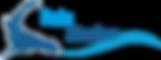 logo_biunmarino_OK.png