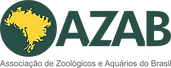Logo AZAB PNG.png