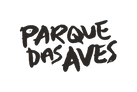 PDA-Logo-RGB.png