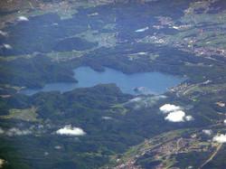 野尻湖上空写真.jpg
