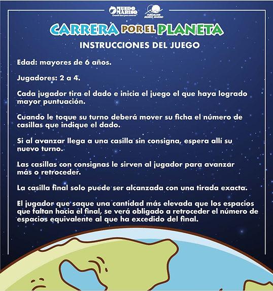 carrera por el planeta INSTRUCCIONES.jpg