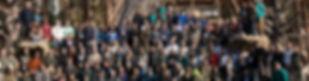 Buin Zoo - ALPZA - día 3-83.jpg