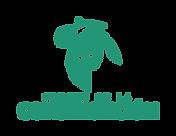 Logo P. de la Conservacion - RGB-01.png
