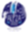 Logo Congresso Alpza.png