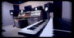 studio enregistrement paris ile-de-franc