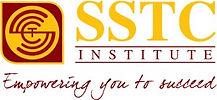 sstc logo.jpg