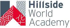 Hillside_World_Academy_Logo.jpg