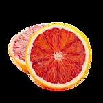 blood-orange-juice-food-fruit-blood-oran