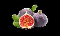 kisspng-common-fig-fruit-fig-leaf-stock-