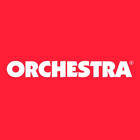 orchestra-clermont-ferrand-clermont-ferr