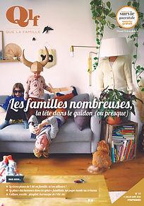 Numero17_Juillet_Aout-1.jpg