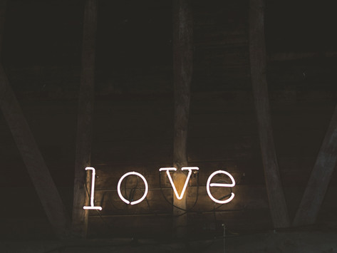 To Know of Love