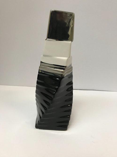 Vaza 8x8x25 cm