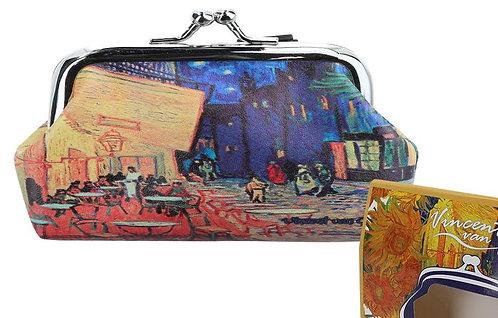 Torbica Van Gogh Terasa