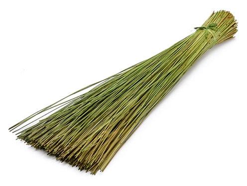 Mikado štapipći-zeleno