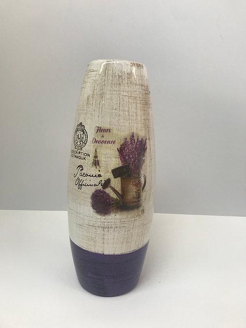 Vaza keramika 1