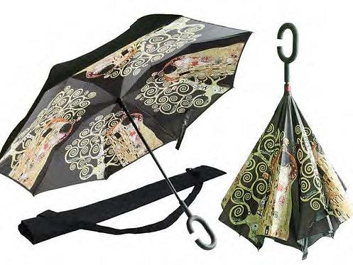 Kišobran Klimt-Drvo života