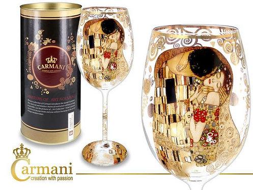 841-3401 Staklena čaša