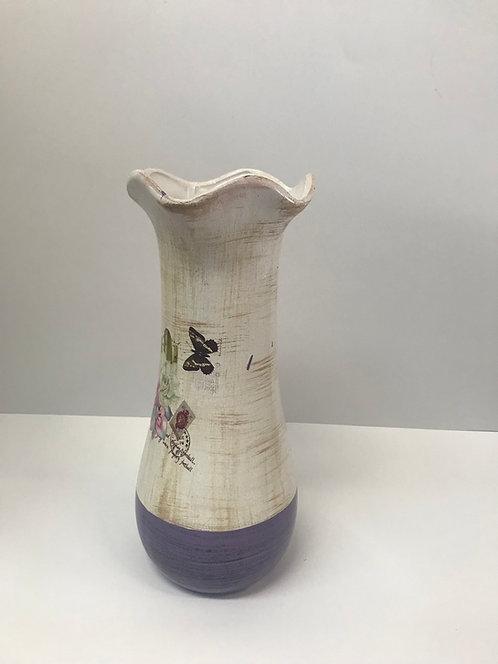 Vaza keramika 5