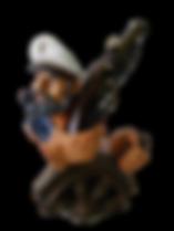 pirat.png