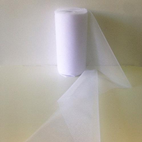 Til 200 mm x 50 m bijeli