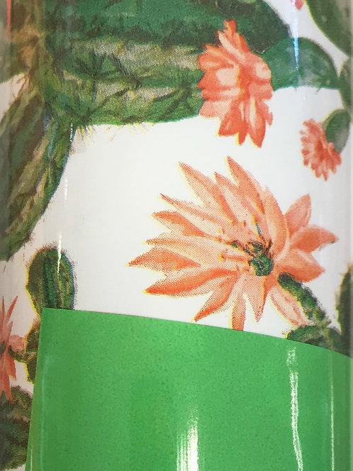 Rola Paper Touch - kaktusi