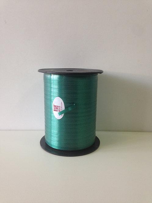 Traka 0.5 cm x 500 m zelena