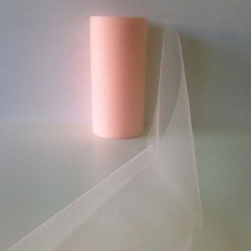 Til 200 mm x 50 m boja breskve