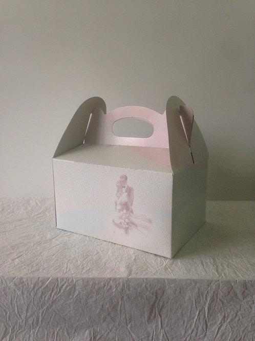 Kutija za kolače 1