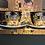 Thumbnail: Šalice Klimt u kutiji