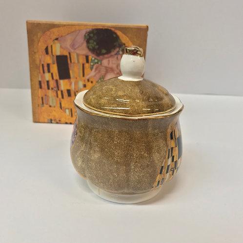 Posuda za šećer - Klimt