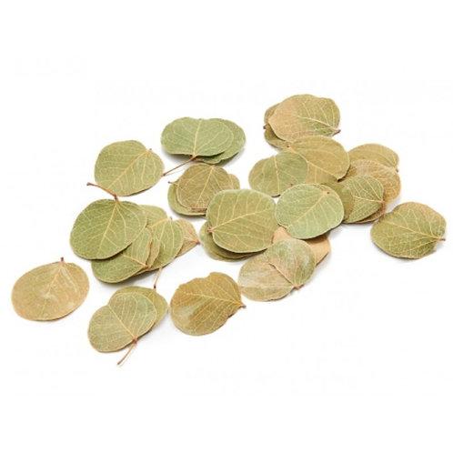 Moneta, list, natur, 250 g