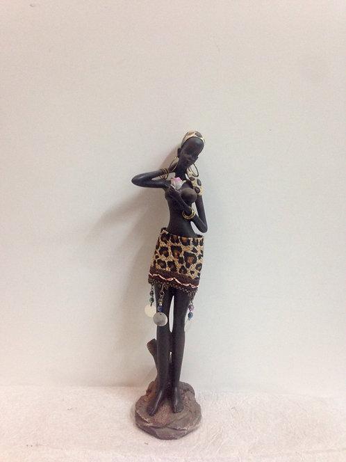 Ukrasna figura 1461
