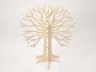 Ukrasno drveno drvo DS21810B