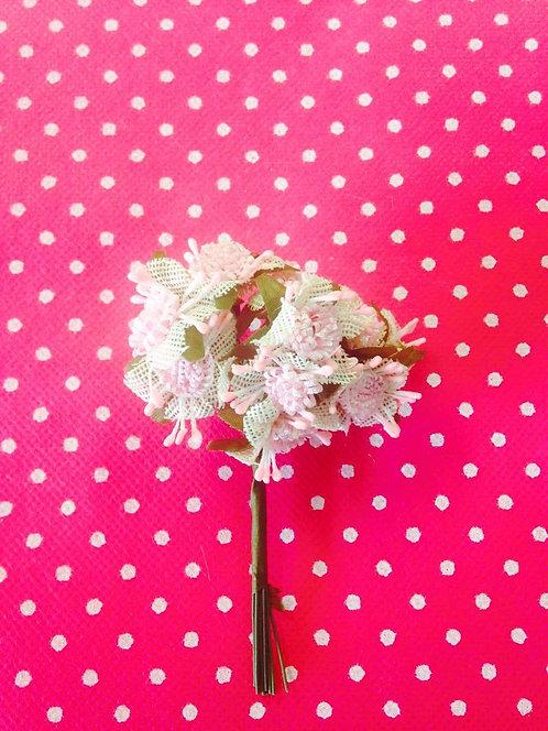 Krpeni cvjetovi