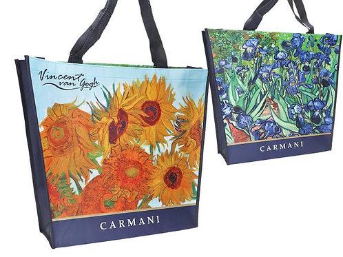 Van Gogh torba vreća