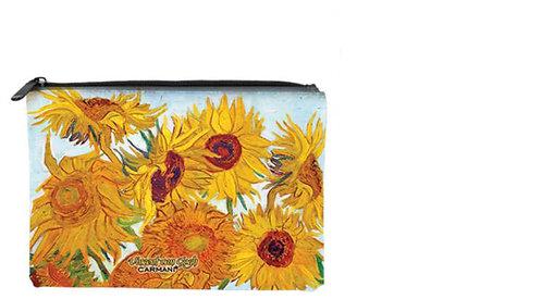 Torbica Van Gogh Suncokreti