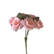 Cvjetići za vjenčanje