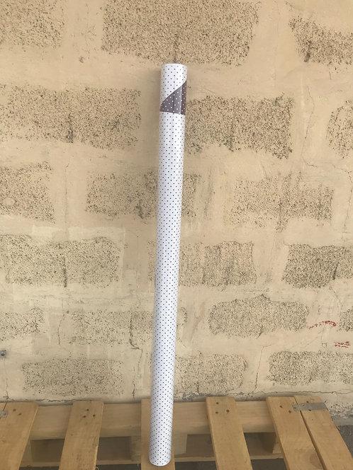 Rola Točkice 1x25 m