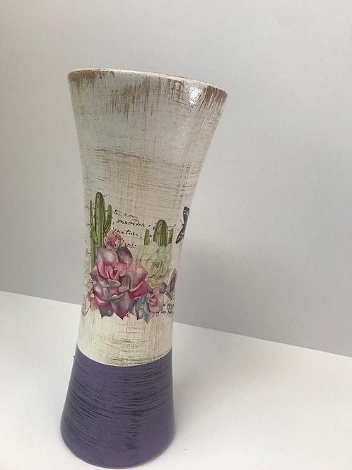 Vaza keramika 2
