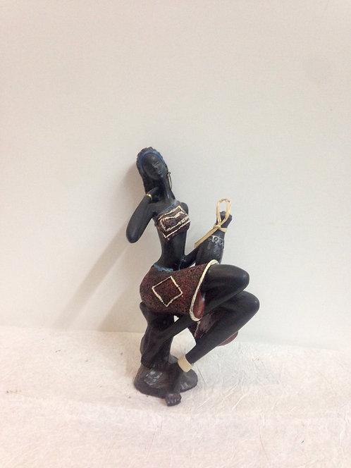 Ukrasna figura 588 - B